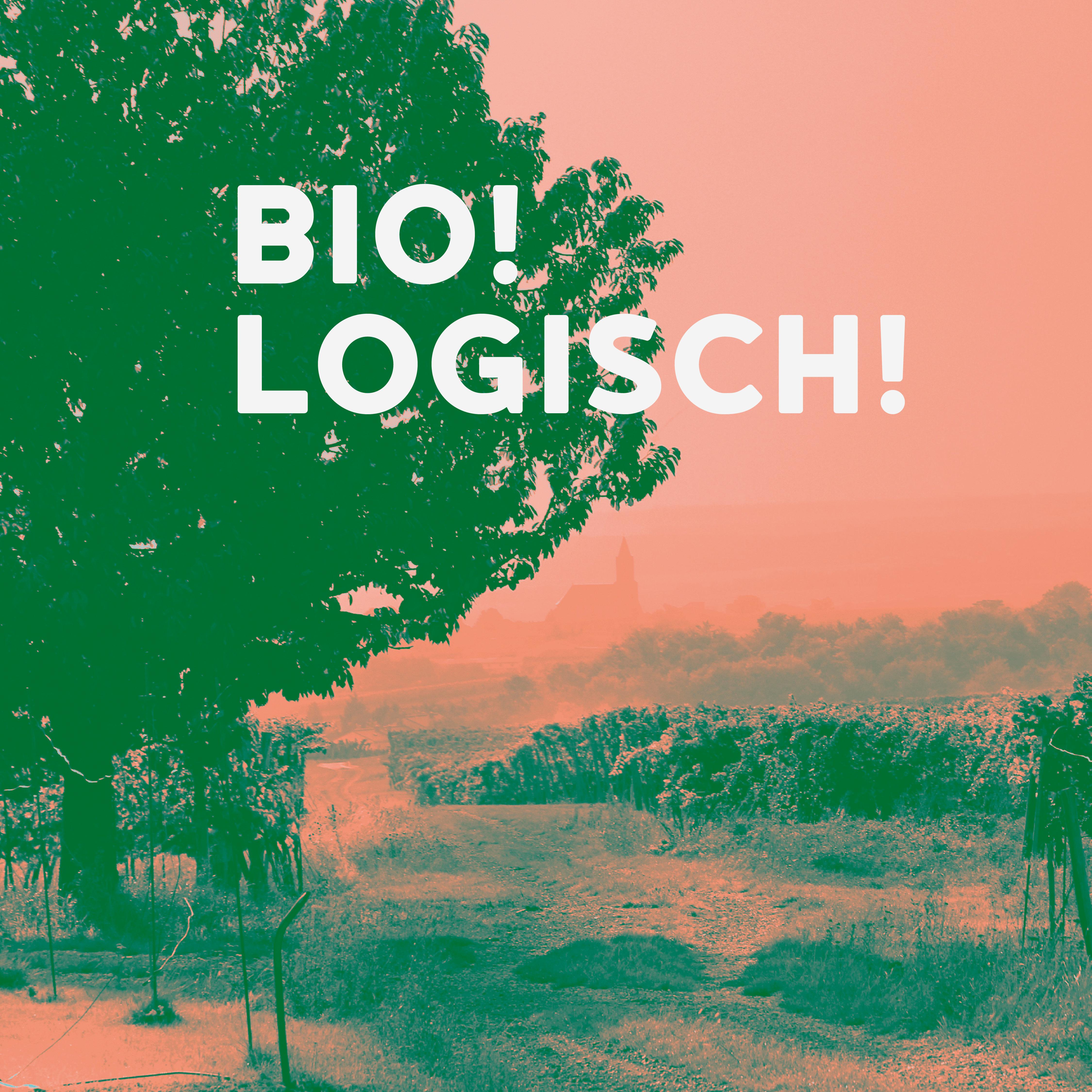 Bio Logisch1080 Payr