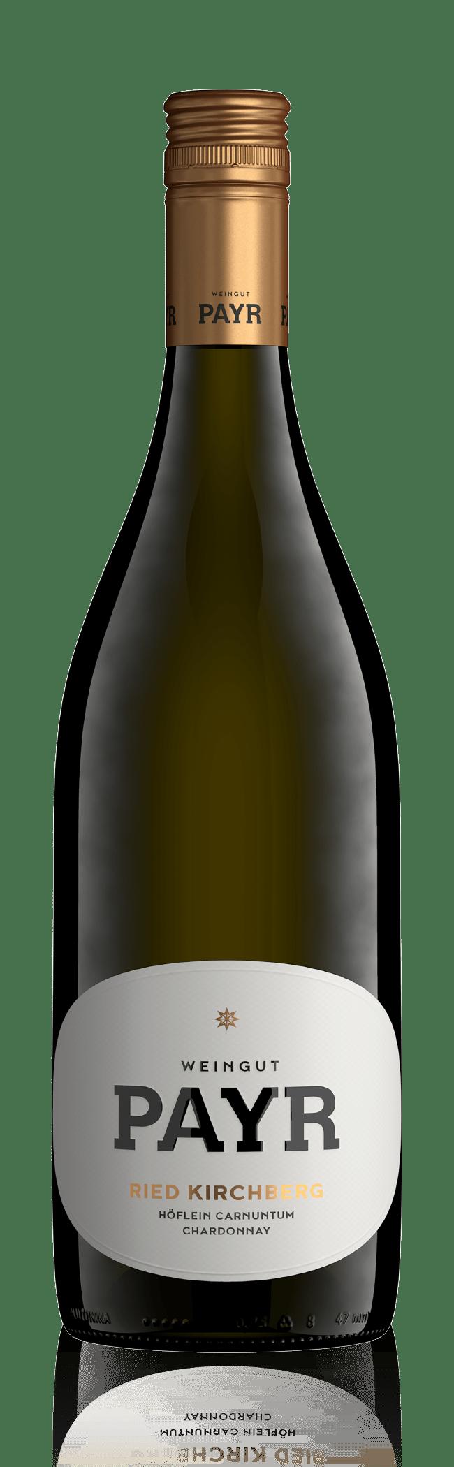 Weingut-Payr-Chardonnay-Kirchberg